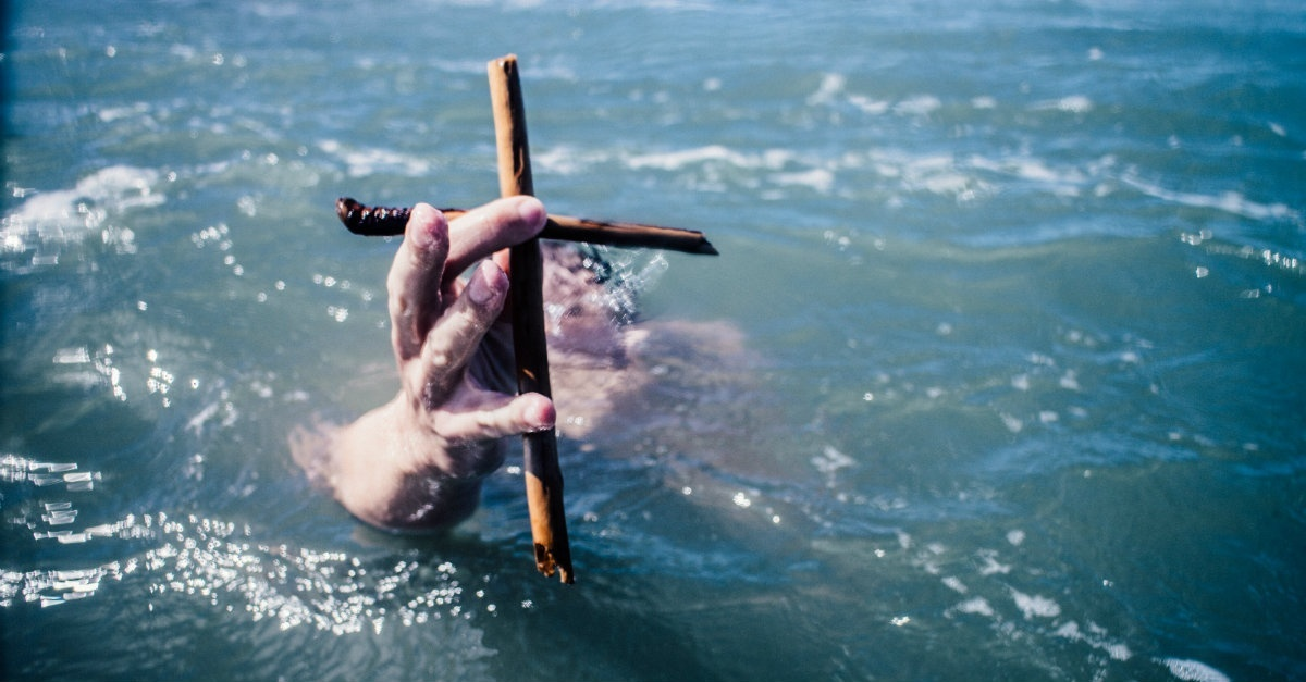 37407-ocean-deepwater-cross-baptism-unsplash.1200w.tn
