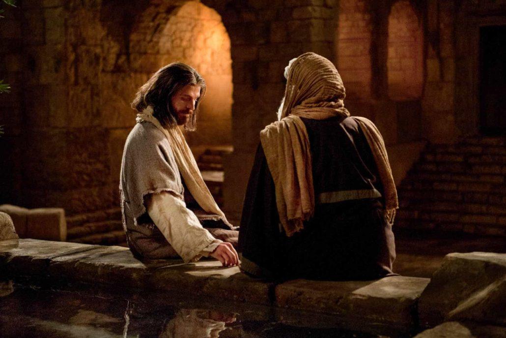 Jesus-e-Nicodemos-1-1030x687