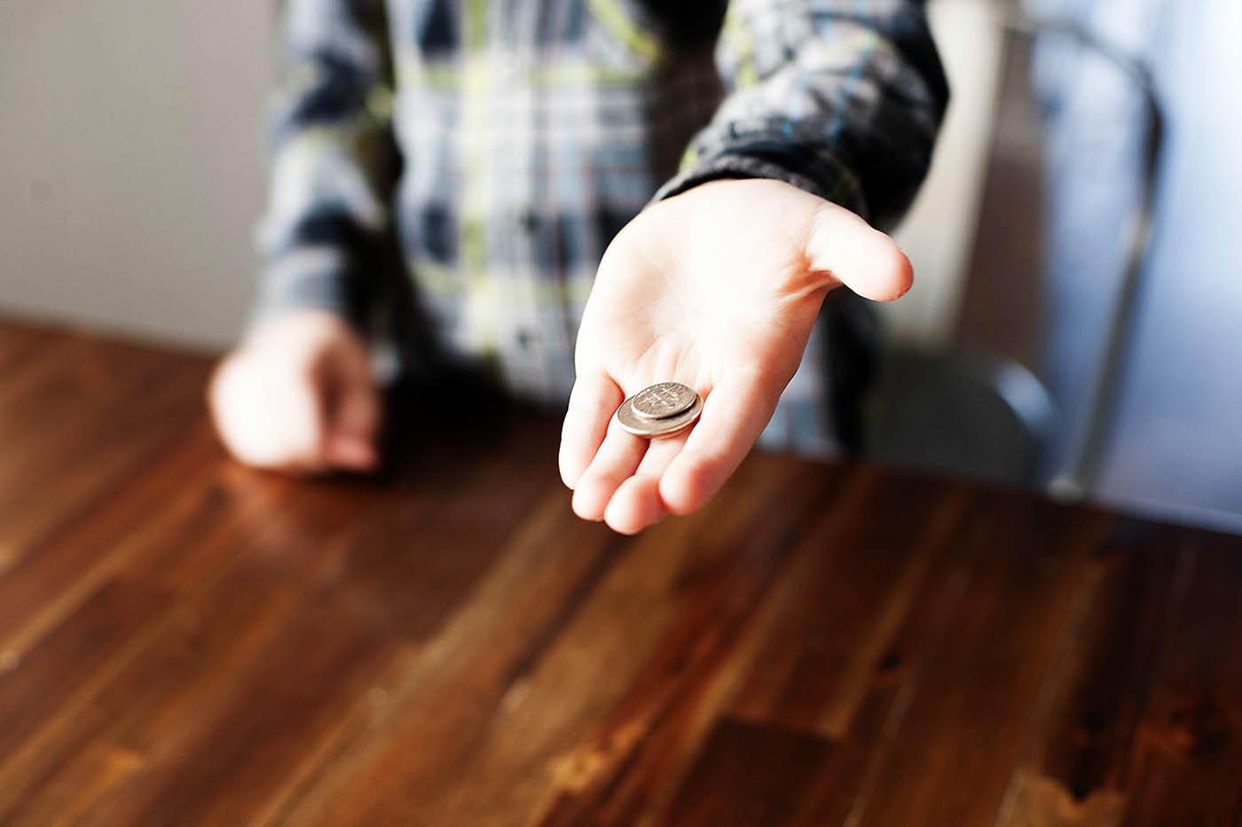 aftb-easy-coin-trick-3
