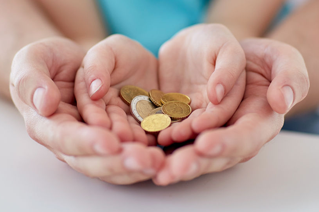 3-ways-to-teach-your-child-to-count-money-for-Primary-1-coin-recognition