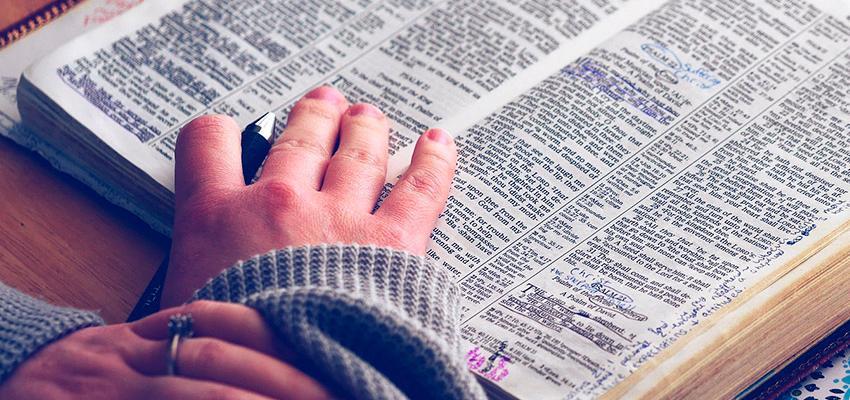 850_400_como-estudar-a-biblia-veja-dicas-para-aprender-melhor